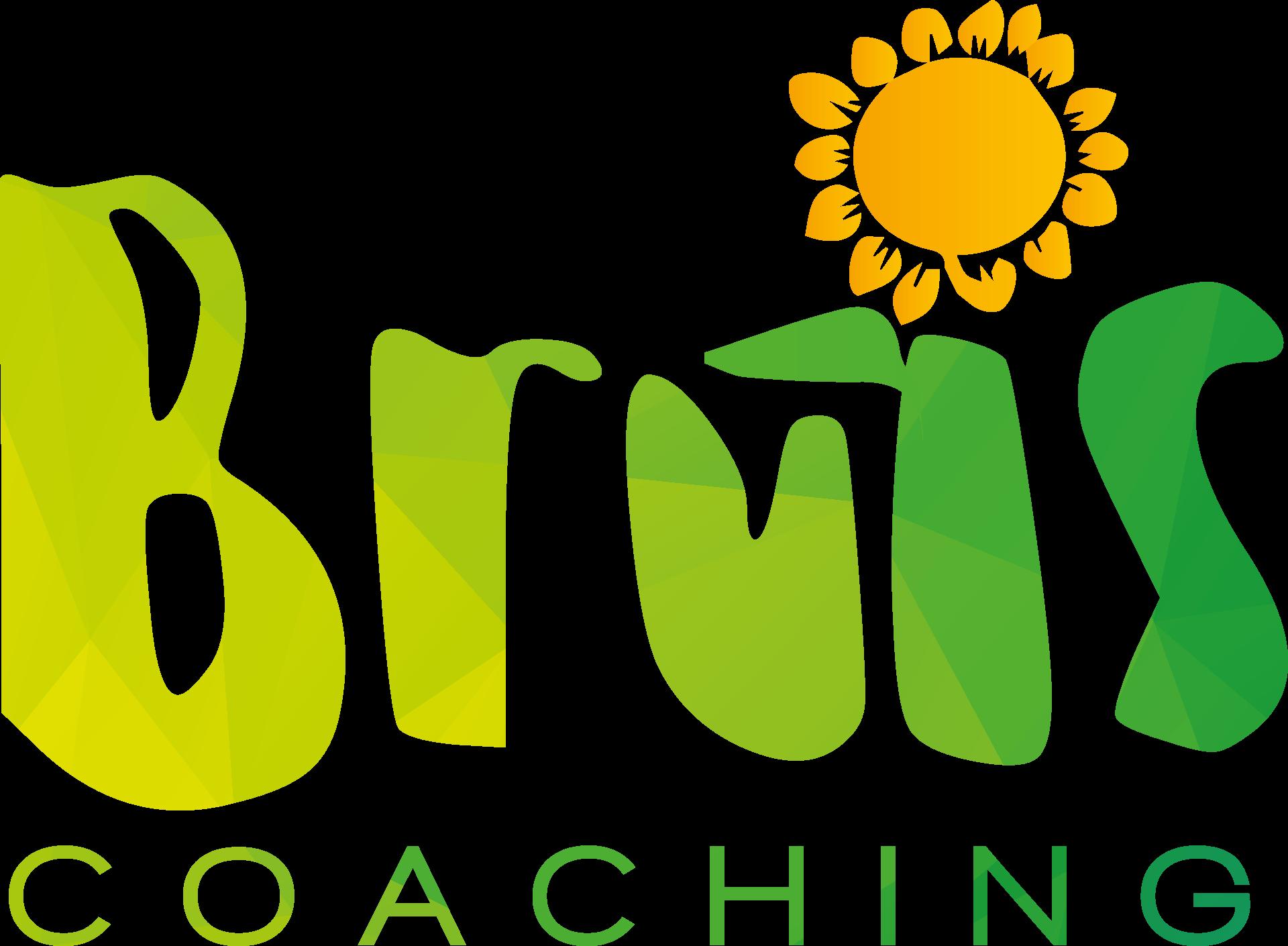 bruis-coaching